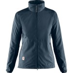 Fjallraven Womens High Coast Lite Jacket