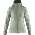 Fjallraven Womens High Coast Shade Jacket