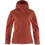 Fjallraven Women's Abisko Lite Trekking Jacket