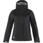 Fjallraven Womens High Coast Hydratic Jacket