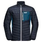 Jack Wolfskin Routeburn Jacket