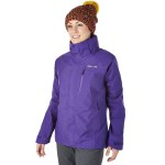 Berghaus Women's Skye Waterproof Jacket