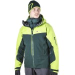 Berghaus Kangchenjunga GTX Jacket