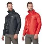 Berghaus Hyper 100 Extrem Waterproof Jacket