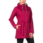 Jack Wolfskin Womens Kyoga Raincoat