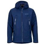 Marmot Solaris Jacket