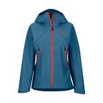 Marmot Women's Mitre Peak Jacket