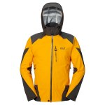 Jack Wolfskin Gravity Flow Texapore Jkt Mens