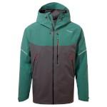 Craghoppers Dynamic Waterproof Jacket