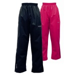 Regatta Kids Chandler Overtrousers