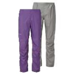 OMM Womens Halo Pant