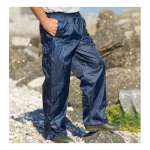 Champion Typhoon Packaway Overtrousers