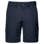 Jack Wolfskin Men's Sun Shorts
