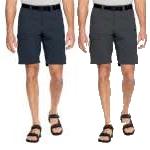 Jack Wolfskin Mens Hoggar Shorts
