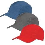 Jack Wolfskin Activate Fold-Away Cap