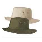 Craghoppers Kiwi Ranger Hat