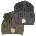 Fjallraven Wool Hat No.1