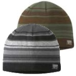 Outdoor Research Baseline Beanie