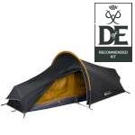 Vango Zenith Pro 100 Tent