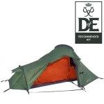 Banshee 200 Tent