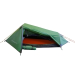 OutdoorGear Backpacker Pro 1 Tent