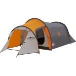 Coleman Cortes 2 Tent