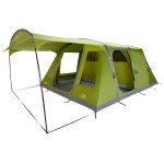Solaris 600 AirBeam Tent