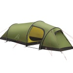 Robens Voyager 2EX Tunnel Tent - 2 Person