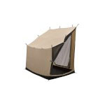 Robens Inner Tent Prospector S