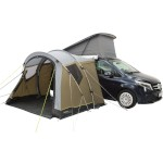 Outwell Lakecrest Awning