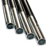 11mm Tent Pole - Set of 8 sections