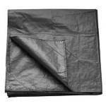 Vango PE Groundsheet - 400x300cm