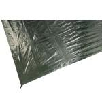 Vango GP150 Groundsheet Protector