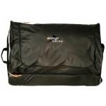 Vango Tent Roller Bag - Small