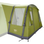 Vango AirBeam Excel Side Awning Std
