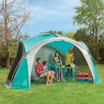 Coleman Event Dome L