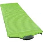 Therm-A-Rest NeoAir All Season SV Mat Large