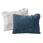 Therm-a-Rest Compressible Pillow Large