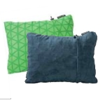 Therm-a-Rest Compressible Pillow X-Large