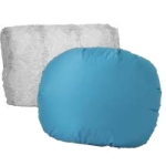 Therm-a-Rest Down Pillow Regular