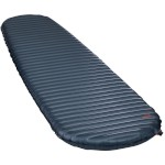 Therm-a-Rest Neoair UberLite Small
