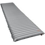 Therm-a-Rest NeoAir XTherm MAX RW