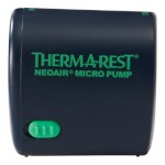 Therm-a-Rest NeoAir Micro Pump