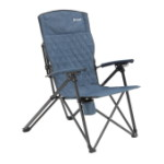 Outwell Ullswater Chair