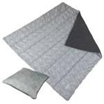 Vango Trasnsform Blanket/Cushion
