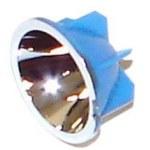 AAA Reflector