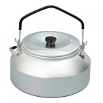 Trangia 27 Series Kettle - 600ml