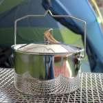 Primus Campfire Pot - 3 Litre