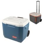 50QT Xtreme Wheeled Cooler