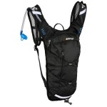 Vango Sprint 7 Hydration Backpack
